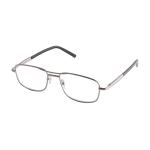 ICU Eyewear DDE Mens Reader Glasses
