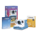 Polaroid® One Step 2 I-Type Instant Camera, 4937