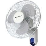 Comfort Zone CZ16WR Wall Mount Fan