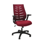 OFM Core Collection Model 530 Mesh