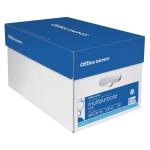 Copy and Multipurpose Paper