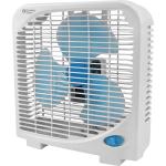 Comfort Zone CZ9BAS Portable Fan 3