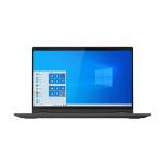 Lenovo Flex 5i Laptop 156 Touch