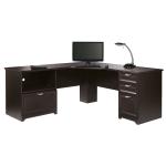 Corner and L Desks