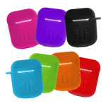 Digital Energy AirPod Accessory Kit, Assorted Colors, DAE2-1086