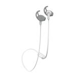 iFrogz FreeRein Wireless Earbud Headphones IFFRWE-WH0