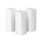 Wireless Networking Accessories