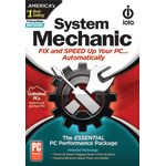 System Maintenance Software