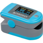 Respiratory Monitors