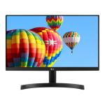 "LG 27"" Full HD LED LCD Monitor, HDMI, VGA 27MK600M-B"