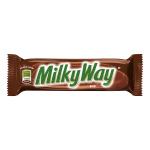 Milky Way, 1.84 Oz