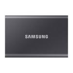 Samsung Portable External Solid State Drive, 1TB, Titan Gray