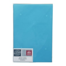 Gartner Studios Envelopes A9 Gummed Seal