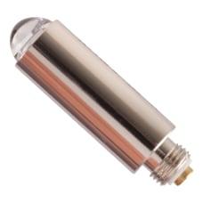 KaWe Replacement Bulb For KaWe Standard