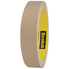 Scotch 9482PC Adhesive Transfer Tape Hand