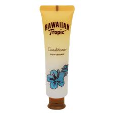 AquaAston Hawaiian Tropic Conditioner 135 Oz