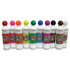 Crafty Dab Scented Paint 145 Oz