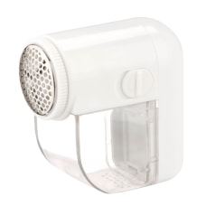 Honey Can Do Electric Fabric Shavers