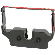 Porelon BR106N Replacement Cartridge BlackRed