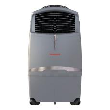 Honeywell CO30XE Evaporative Air Cooler For