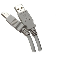 Professional Cable USB 06 USB Cable