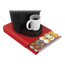 Mini Reader Coupe Coffee 30 Pod