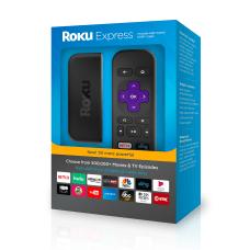 Roku Express 3900R