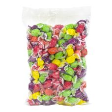 Sweets Candy Company Taffy Totally Taffy