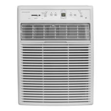 Frigidaire Slider Casement Air Conditioner Cooler