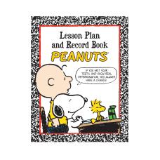 Eureka 40 Week Lesson Plan And