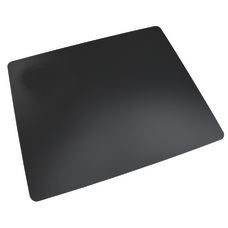 Realspace Ultra Smooth Writing Surface With