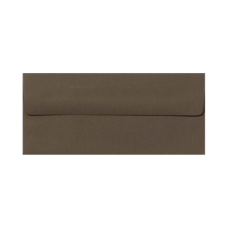 LUX Envelopes With Peel Press Closure