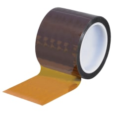 Kapton Sealing Tape 3 Core 3