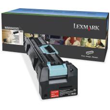 Lexmark W850H22G Photoconductor Kit Laser Print