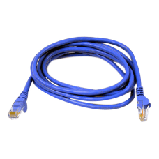 Belkin Cat6 UTP Patch Cable 7