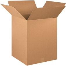 Office Depot Brand Corrugated Boxes 28