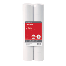 Office Depot Brand 1 Ply Bond