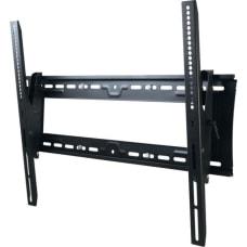 Atdec TH tilt angle wall mount