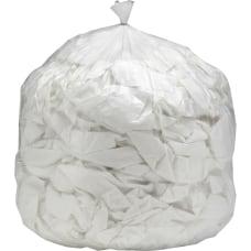 Highmark Trash Bags 30 gal 30