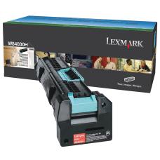 Lexmark W84030H Photoconductor Kit