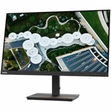 Lenovo ThinkVision S24e 20 238 Full
