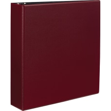 Avery Durable 3 Ring Binder With