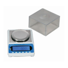 Brecknell MBS 300 Precision Dietary Scale
