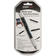 Mobile Edge Multi Tool Tech PenStylus