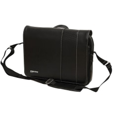 Mobile Edge Slimline Carrying Case Messenger