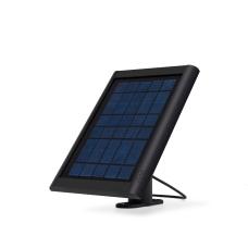 Ring V4 Solar Panel 7 34
