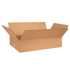 Office Depot Brand Corrugated Boxes 8