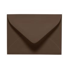 LUX Mini Envelopes 17 Gummed Seal