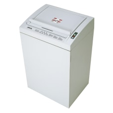 Ativa Micro Cut Shredder V411OMDD