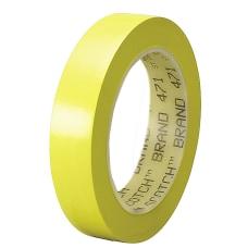 3M Marking Tape